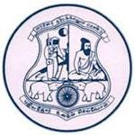 Government-Arts-College-Men-Nandanam