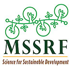 MS-Swaminathan-Research-Foundation
