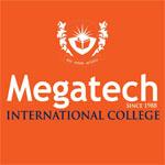 Megatech-International-College