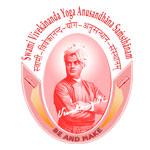 Swami-Vivekananda-Yoga-university