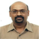 Dr.A.Arivudai Nambi