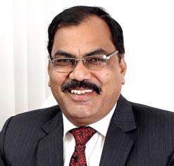 Dr. M. Selvaraj,M.Sc, Ph.d,