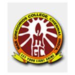 margregorios-college