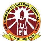 Mar Gregorios College of Arts and Science